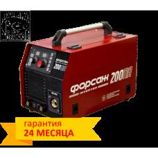 Forsazh-200PA