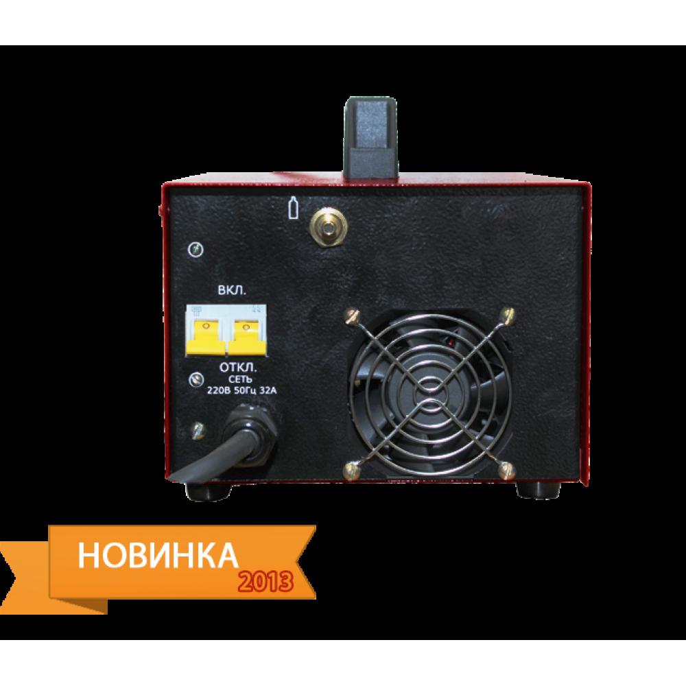 Forsazh-201AD
