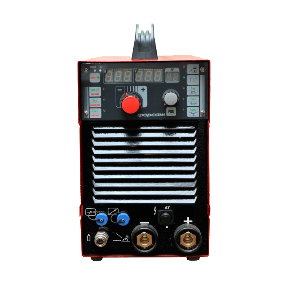 Forsazh-315AD