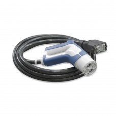 Chademo Electric Vehicle Cable