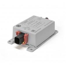 Стабилизатор напряжения заряда 24В